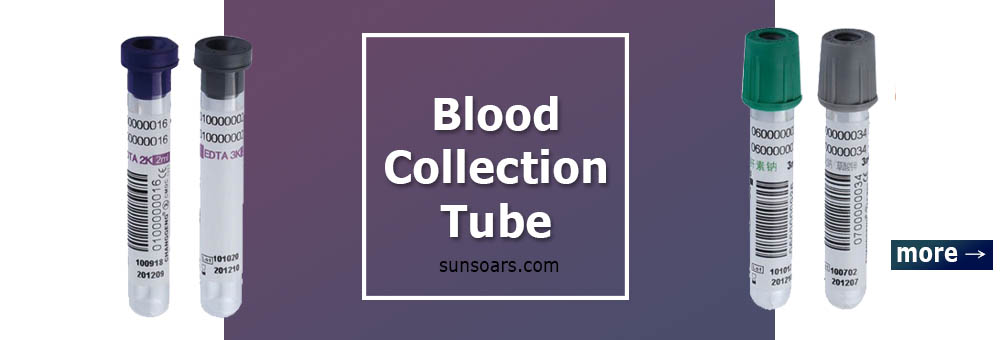 Blood Collection Tubes, Blood Collection Needles, Nee,Hypodermic needle,surgical gloves